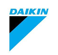 6_Daikin.jpg